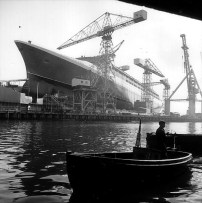 01-qe2-under-construction