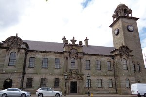 clydebank-town-hall1