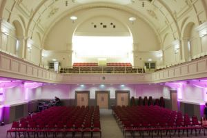 clydebank_town_hall_opening05