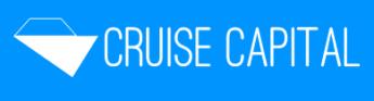 cruise_capital