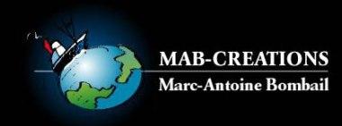 MAB-Creations