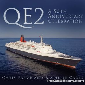 normal_QE2