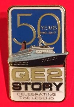 qe2-50-badge-1