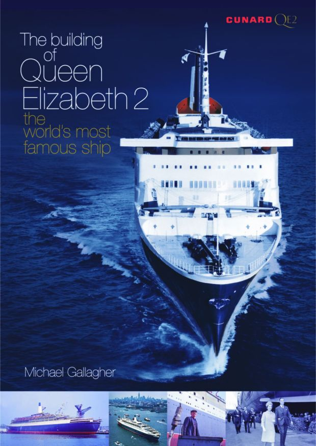 QE2-Build-Book-Front-Cover